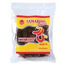 Tamarind (Seedless) 400g - XO