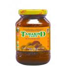 Tamarind Paste 454g - PANTAI
