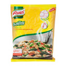 ROSTIP Seasoning Powder - Chicken Flavour - KNORR