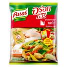 AROY SURE Seasoning Powder - Chicken Flavour 10x800g - KNORR