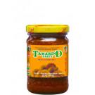Tamarind Paste 227g - PANTAI