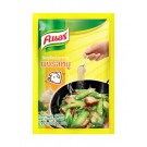 Seasoning Powder – Pork Flavour 68g – KNORR