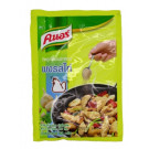 Seasoning Powder – Chicken Flavour 68g – KNORR
