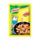 Seasoning Powder – Chicken Flavour 68g – KNORR