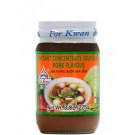 Soup Base - Pork Flavour - POR KWAN