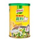 Chicken Powder (273g tin) - KNORR