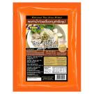 Instant Pork Noodle Soup Powder 300g - GOSTO