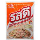 Seasoning Powder - Chicken 425g - ROS DEE