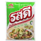 Seasoning Powder – Pork 20x425g – ROS DEE