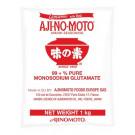 Monosodium Glutamate 1kg - AJINOMOTO