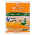 Cane & Coconut Sugar Mix 1kg – MITR PHOL