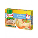 Stock Cubes - Chicken Flavour 80g - KNORR