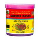 Shrimp Paste 370g - PANTAI