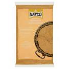 Ground Coriander 400g - NATCO