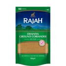 Ground Coriander 100g - RAJAH