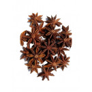 Whole Star Anise - 150g