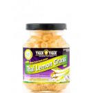 Sliced Thai Lemongrass - TIGER TIGER