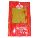 Thai Curry Powder – KAEWTA