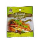Thai Curry Powder – POT OF GOLD