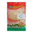 Dried Lemongrass Powder - XO