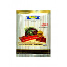 Instant Spicy Noodle Soup Powder 42g - GOSTO