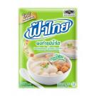 Seasoning Powder for Noodle, Sukiyaki or Hotpot Soup 165g - FA THAI