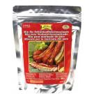 Roast Red Pork Seasoning Mix 400g - LOBO