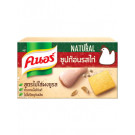 Stock Cubes - Chicken Flavour - No MSG 60g - KNORR