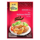 Marinade for Thai Barbeque Chicken (Kai Yang) - ASIAN HOME GOURMET