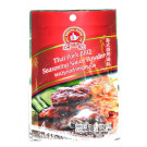 Thai Pork BBQ Seasoning Sauce Powder – NGUEN SOON