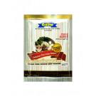 Instant Pork Noodle Soup Powder 30g - GOSTO
