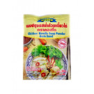 Instant Chicken Noodle Soup Powder 30g - GOSTO
