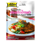 Stir-Fry Black Pepper Sauce - LOBO
