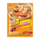 ROS DEE Menu - Spicy & Sour Soup Powder - AJINOMOTO