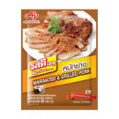 ROS DEE Menu - Marinate & Grill Sauce Powder - AJINOMOTO