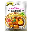 PA-LO THAI Seasoning Mix - LOBO
