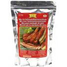 Roast Red Pork Seasoning Mix 1kg - LOBO