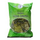 Dried Lime Leaves - THAI DANCER