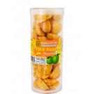 100% Palm Sugar (small pieces) 600g - CHANG