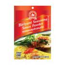 Biryani Seasoning Sauce Powder - NGUEN SOON