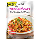 Thai Stir-Fry Chilli Paste - LOBO