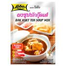 Bak-kut-teh Spice Mix - LOBO