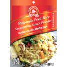Pineapple Fried Rice Seasoning Powder – NGUAN SOON