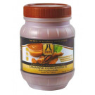 Tamarind Concentrate 900g – ASIAN GATE