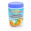 Tamarind Concentrate - MAE PIM