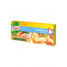 Stock Cubes - Chicken Flavour 120g - KNORR