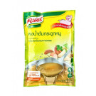 Pork Bone Soup Powder 500g - KNORR
