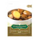 Chinese Five-Spice Blend - KANOKWAN