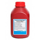 Red Food Colour Powder 500g - PERMICOL