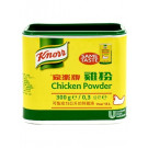 Chicken Powder 300g - KNORR